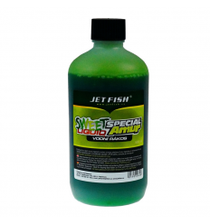 Jet Fish Amur Special Sweet Liquid 500ml