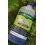 Jet Fish Amur Liquid 500ml