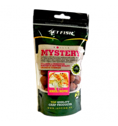 Jet Fish Mystery Bojli 20mm 250g