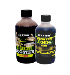 Jet Fish Legend Booster 250ml